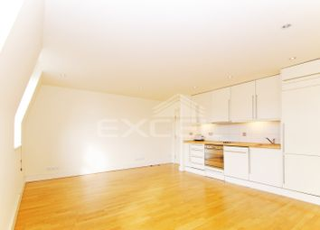 Thumbnail 1 bed flat to rent in Baynards, 1 Chepstow Place, Bayswater