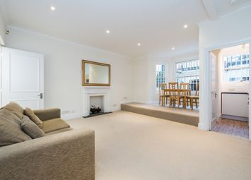Thumbnail Studio to rent in Queen's Gate Place, South Kensington, Gloucester Road