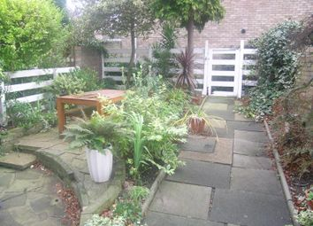 Thumbnail 4 bed town house to rent in Templewood, Ealing