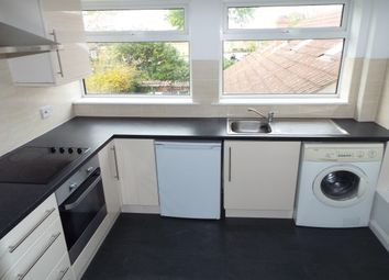 Thumbnail 2 bed flat to rent in Springfields, Loughborough Road, West Bridgford, Nottingham