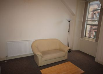 Thumbnail 2 bed flat to rent in 54 Channel Street, Galashiels, UK