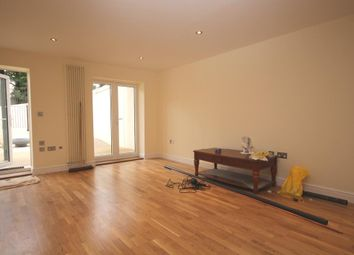 Thumbnail 2 bed flat to rent in Mill Cross Court, Windmill Road, Brentford