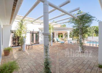 Thumbnail 4 bed villa for sale in Colinas Verdes, Lagos, Algarve, Portugal