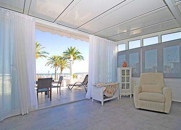 Thumbnail 3 bed villa for sale in La Pobla De Farnals, Valencia, Spain