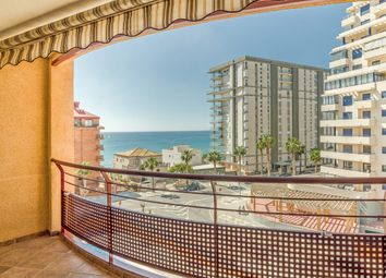 Thumbnail 2 bed apartment for sale in Calpe, Alicante, 03710, Spain, Calpe, Alicante, Valencia, Spain