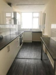 Thumbnail 4 bed terraced house to rent in Beam Avenue, Dagenham