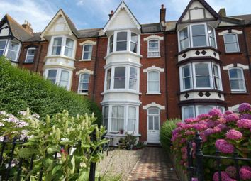 Thumbnail 1 bed flat to rent in Central Parade, Herne Bay