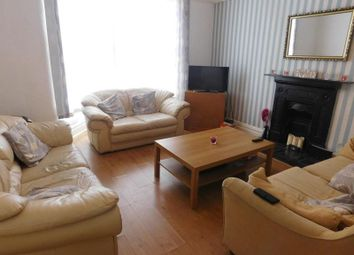 Thumbnail 4 bed flat to rent in Charles Berrington Road, Wavertree, Liverpool