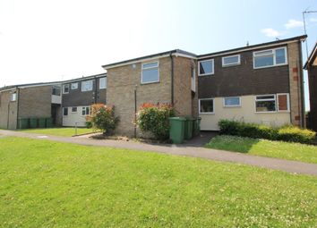 Thumbnail 2 bedroom flat to rent in Vidlers Farm, Sherborne St. John, Basingstoke