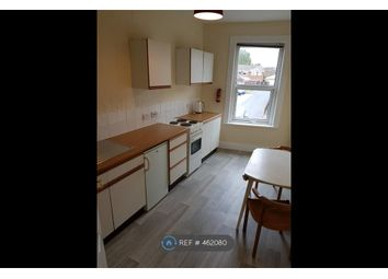 Thumbnail 1 bed flat to rent in Leyland Road, Preston