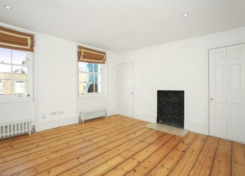 Thumbnail 3 bedroom terraced house to rent in Charlton Place, London