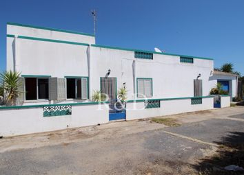 Thumbnail 3 bed farmhouse for sale in Moncarapacho, Algarve, Portugal
