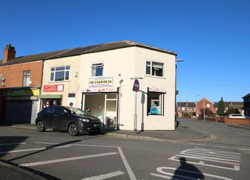 Thumbnail 1 bed flat to rent in Junction Lane, Sutton, St Helens