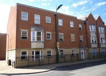 2 bed flat for sale in St. Mary Street, Southampton SO14