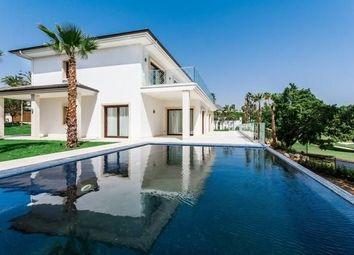 Thumbnail 5 bed villa for sale in Nueva Andalucía, Marbella, Málaga, Spain