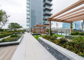 Thumbnail 1 bed flat for sale in Cashmere House Goodmans Fields, Leman Street, London