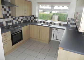 Thumbnail 3 bed property to rent in Glenroy Avenue, St. Thomas, Swansea
