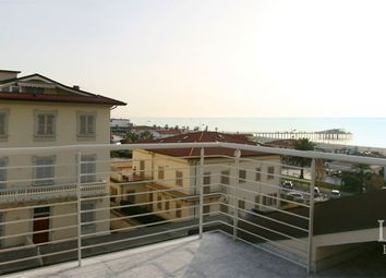 Thumbnail 2 bed apartment for sale in Camaiore, Lucca, Toscana