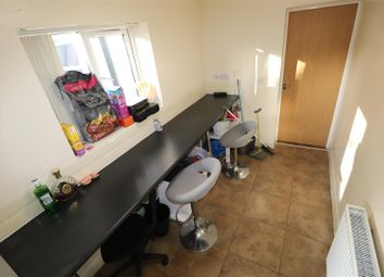 1 bed property to rent in Vine Street, Coventry CV1