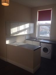 Thumbnail 1 bedroom flat to rent in New York Road, North Shields, Tyne & Wear