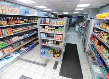 Thumbnail Retail premises to let in Northend Road, Fulham