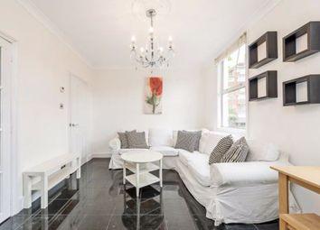 2 bed maisonette to rent in Broadley Street, Marylebone NW8