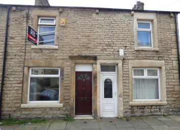 Thumbnail 2 bedroom terraced house for sale in Broadway, Lancaster