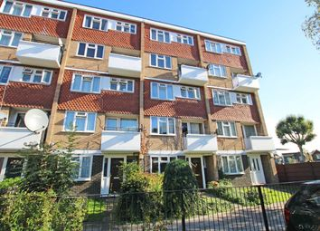 Thumbnail 1 bed flat for sale in Acre Road, Kingston Upon Thames
