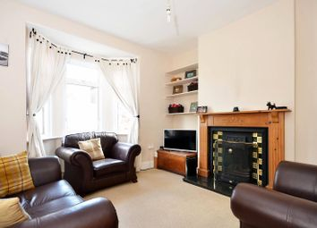 Thumbnail 2 bed semi-detached house to rent in Margaret Road, Guildford