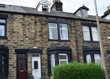 Thumbnail Room to rent in Hoyle Mill Road, Stairfoot, Barnsley