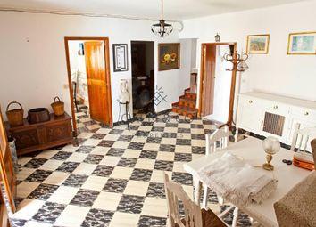 Thumbnail Semi-detached house for sale in Pollença, Baleares, Spain