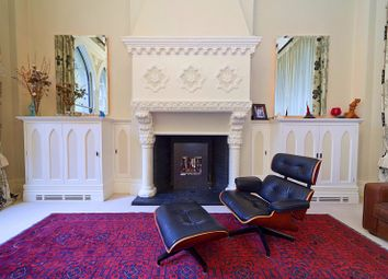 Thumbnail 1 bed flat to rent in 7 Lothbury, London