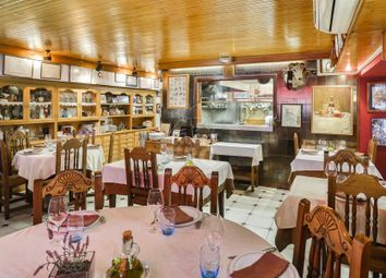 Thumbnail Commercial property for sale in Andorra La Vella, Andorra La Vella, Andorra
