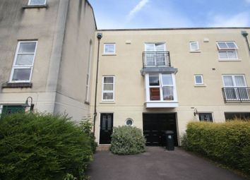 Thumbnail 3 bedroom property to rent in Strathearn Drive, Westbury-On-Trym, Bristol