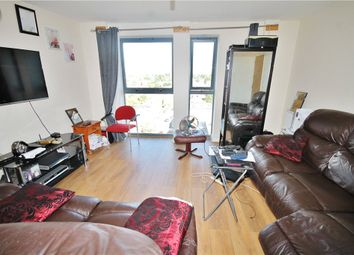 3 bed flat for sale in City House, 420 London Road, Croydon CR0