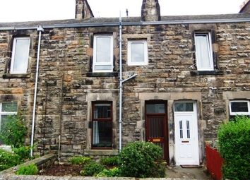 Thumbnail 1 bed flat to rent in Harcourt Road, Kirkcaldy, Fife