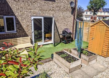 1 bed semi-detached house for sale in Whiteway Road, Speedwell, Bristol BS5