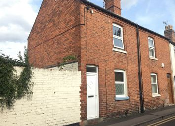 Thumbnail 3 bed end terrace house to rent in Pitt Street, Gloucester