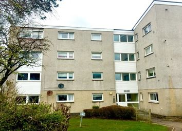 Thumbnail 1 bedroom flat to rent in Mallard Crescent, East Kilbride, Glasgow