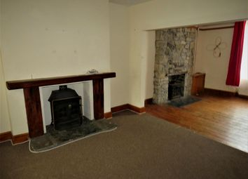 Thumbnail 3 bed terraced house for sale in Station Terrace, Pontyclun