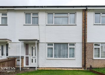 Thumbnail 3 bed terraced house for sale in Colne Road, Tonbridge, Kent