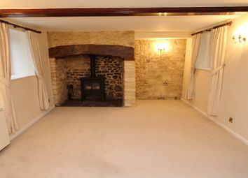 Thumbnail 3 bed cottage to rent in Englishcombe, Bath