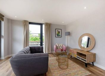 Thumbnail 2 bed flat for sale in New Development, Vinery Road, Leeds