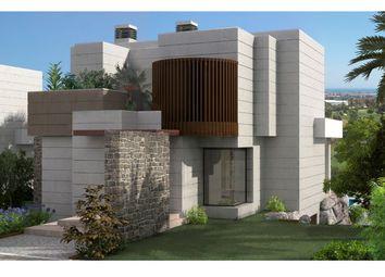 Thumbnail 3 bed villa for sale in Cerrado De Aguila, Mijas Costa, Mijas, Málaga, Andalusia, Spain