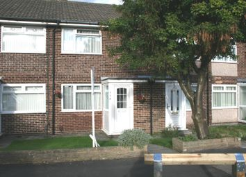 Thumbnail 2 bed terraced house for sale in Amanda Road, Fazakerley, Liverpool