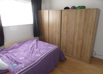 Thumbnail Room to rent in Worsley Bridge Road, Lower Sydenaham
