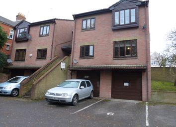 Thumbnail 1 bed flat to rent in Highland Court, Yeovil