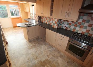 Thumbnail 3 bed semi-detached house to rent in Stanley Croft, Broughton, Preston