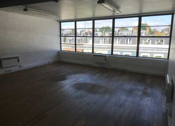 Thumbnail Office to let in 15 Lots Road Chelsea, London