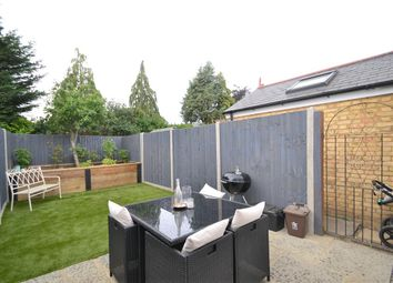 Thumbnail 2 bed property to rent in Pinewood Close, Gerrards Cross
